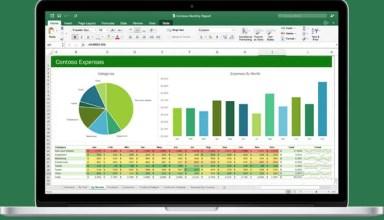 Mutlaka Bilinmesi Gereken 7 Excel Özelliği