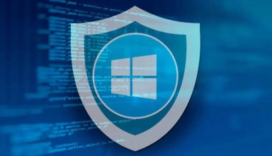 Windows Defender Nasıl Devre Dışı Bırakılır