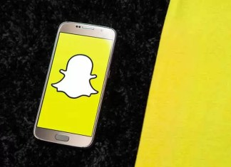 Snapchat Hesabı Kalıcı Olarak Nasıl Silinir?