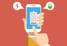 Çılgın Pil Ömrü Olan 4000mAh Pilli Ekonomik Telefonlar