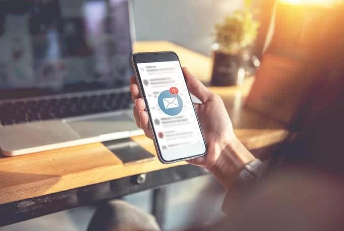 Android Cihazlarda iCloud Email Nasıl Kurulur?