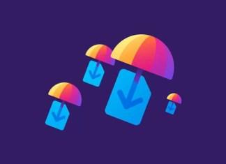 Firefox Büyük Dosyaları Güvenli Bir Şekilde Paylaşmak için Nasıl Kullanılır?