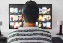 Netflix Profili Veya Hesabın Tamamı Nasıl Silinir?