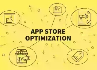 App Store Anahtar Kelimeleri Optimize Etme