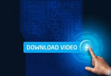 5 En İyi Video Downloader Chrome Uzantısı