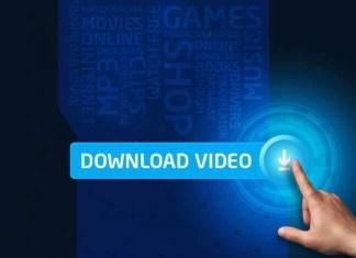5 En İyi Video Downloader Chrome Uzantısı