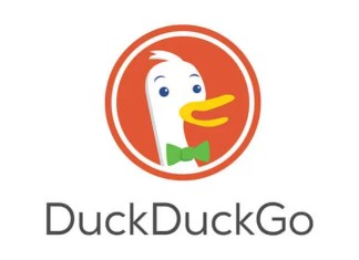 DuckDuckGo Hakkında Bilmeniz Gerekenler