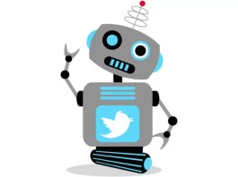 Twitter Retweet Bot Nasıl Oluşturulur