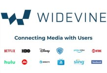 Fix: Widevine Content Decryption Module