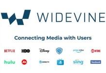 Fix: Widevine Content Decryption Module