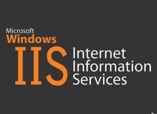 Windows IIS Sunucusu'nu Kullanarak PHP Yükleme Dosyası Devralma izin Hatası Nasıl Düzeltilir