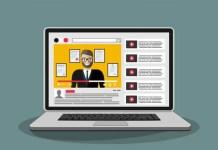 YouTube Video İçeriği için Dizin Nasıl Oluşturulur?