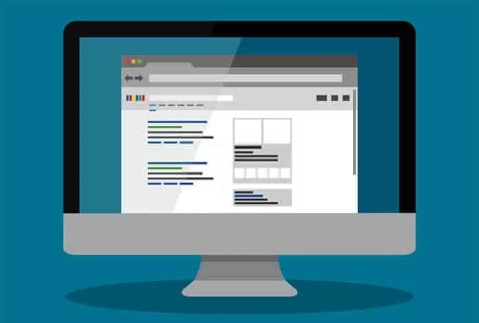 Google Güvenli Arama Nedir ve Nasıl Kullanılır?