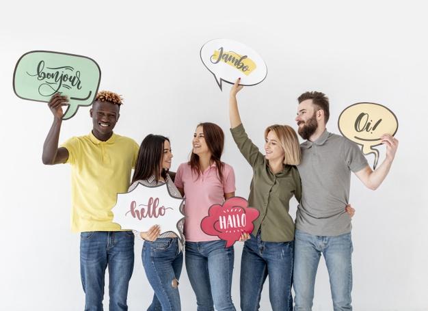 cursos online intercambiodeidioma