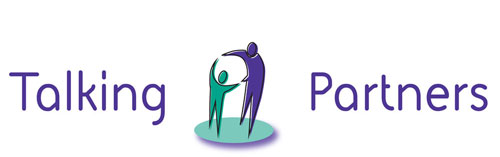 talking-partners-logo