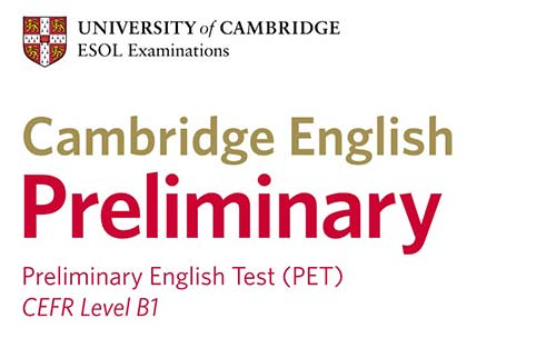 examenes-cambridge-exams-pet-preliminary-english-test-nivel-b1