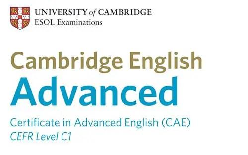 Cambridge English Advanced 5 Pdf