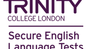 CONTROVERSIAL TOPICS (Trinity ISE III) – LANGUAGE LEARNING ONLINE