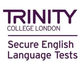 Trinity-College-logo-3-283x283-283x240