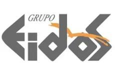 EIDOS-1
