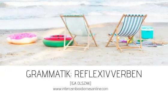 GRAMMATIK - REFLEXIVVERBEN.png