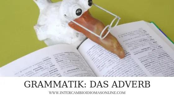 GRAMMATIK - das Adverb.png