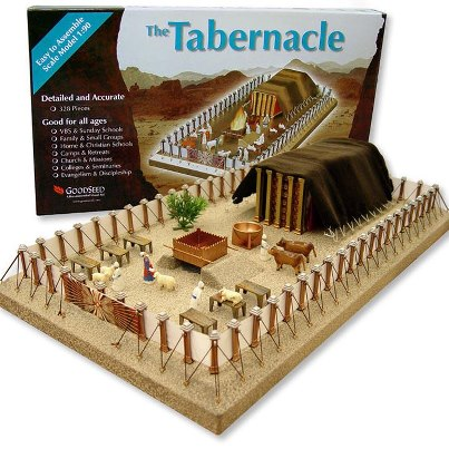 bebedream-tabernacle-miniature-box