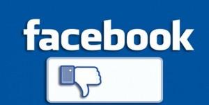 facebook1212_45354500-300x152