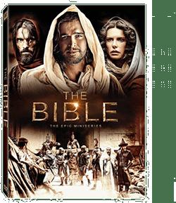 respiro-coperta-serialul-Biblia