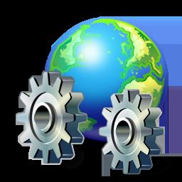 web_services_2013