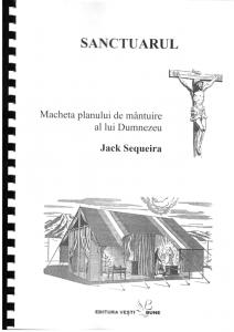 coperta-sanctuarul-jacq-sequeira-ro-600x848