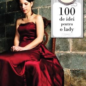 100-idei-pentru-o-lady-300x300
