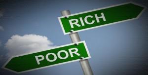 rich_poor_rect