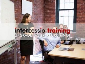 Intercessio-Training-1