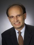 Georg Dirnberger, Managing Partner oprandi & partner Wien, Österreich