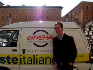 iChannel Italy
