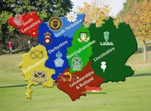 2016 Entry is open to 7 Counties