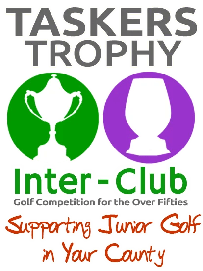 Taskers Trophy Inter-Club