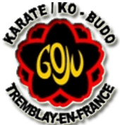 Interclubs Gojuryu93
