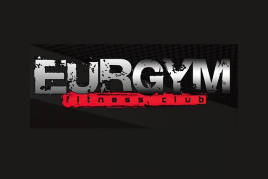EurGym Center