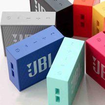 Jbl Colors