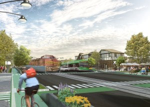 render, infrastructure, ecology, permaculture
