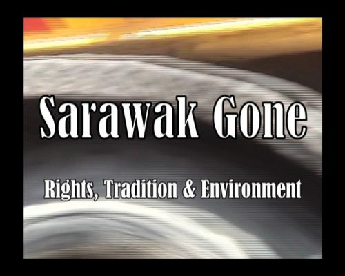 SARAWAK-GONE.preview