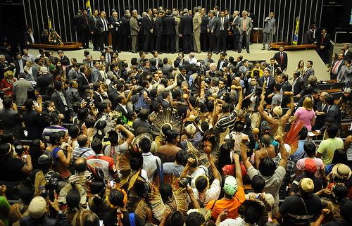Credit: Brasil de Fato (brasildefato.com.br)