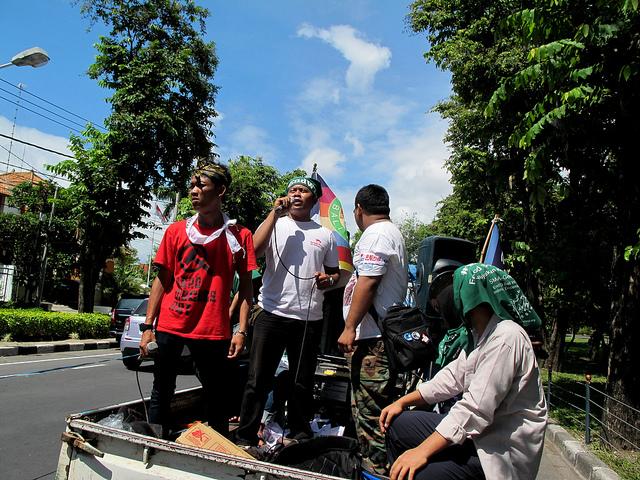 Bali_WTO_2013-5