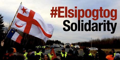 Elsipogtog-FlagHwy-crop