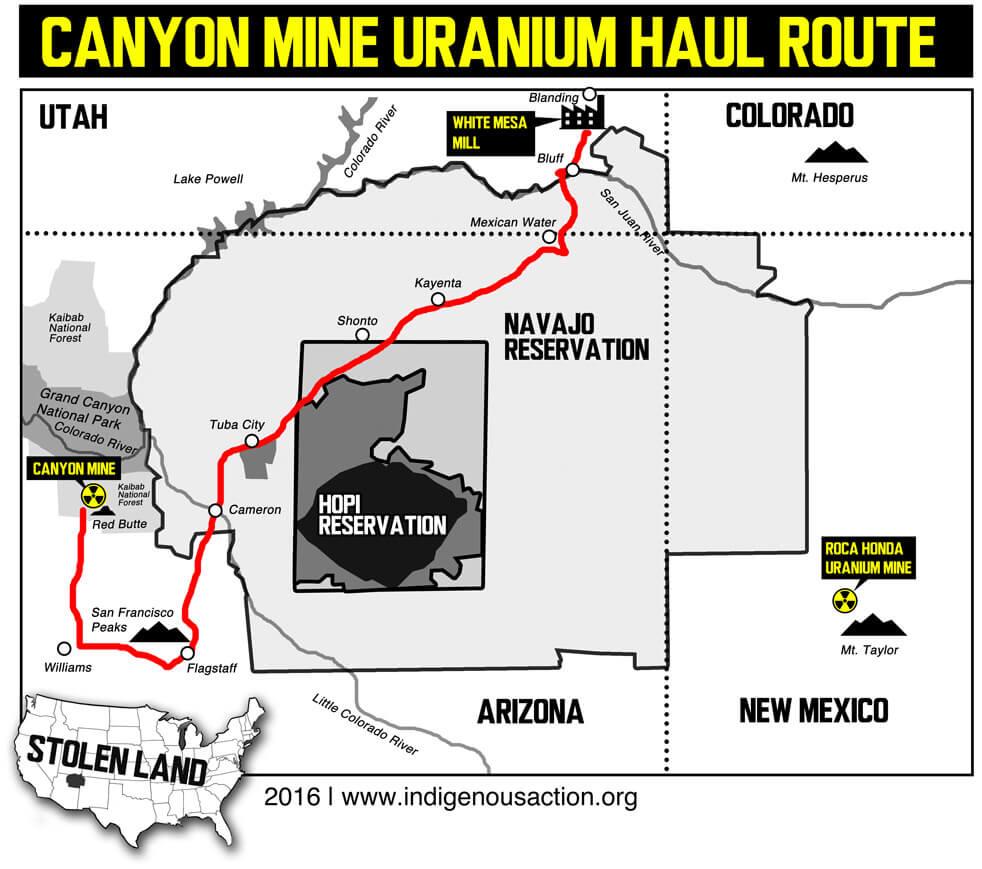 map-canyon-mine-uranium-haul-route-web