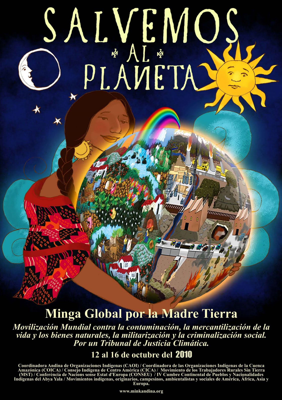 https://i0.wp.com/intercontinentalcry.org/wp-content/uploads/October-12-2010-Global-Minga-in-Defense-of-Mother-Earth-and-Climate-and-Environmental-Justice.jpg