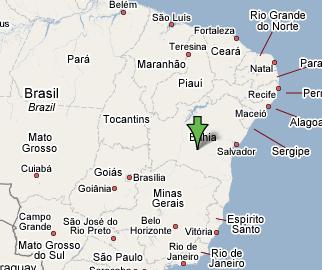 bahia-brazil.png