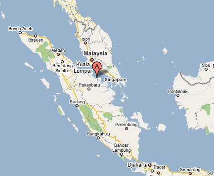 bengkalis-sumatra